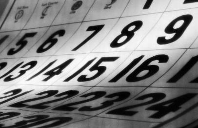 ¿Cómo sabes que día naciste?