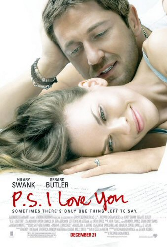 P.D. I love you 2008