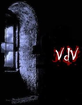 La vida mortal de una vampira